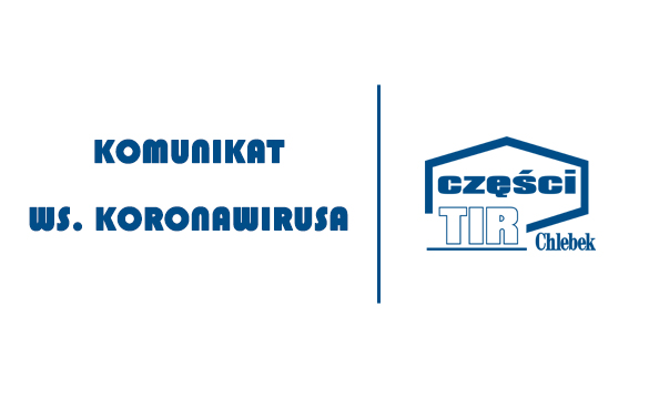 Koronawirus